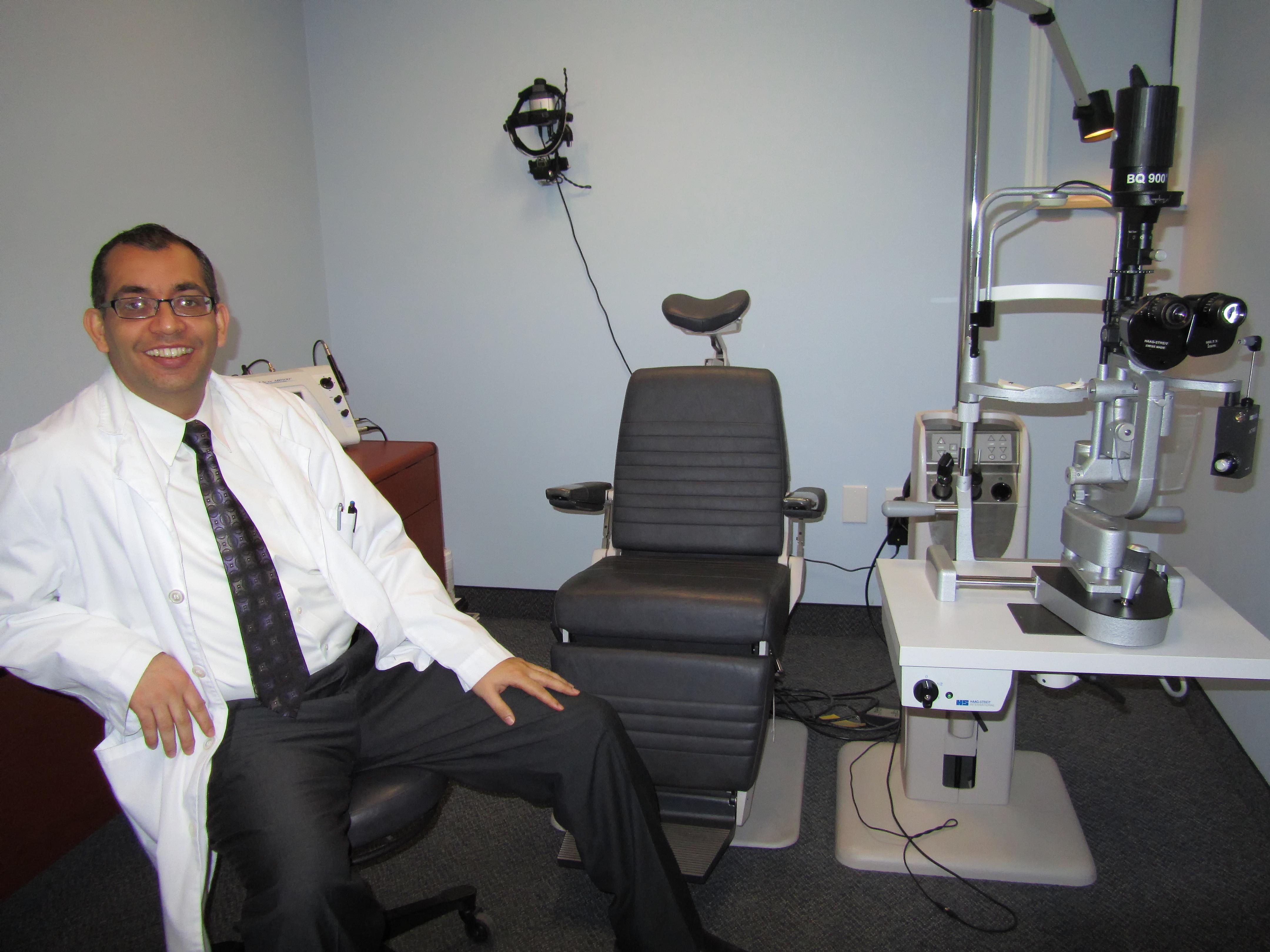 Amjad M. Hammad, MD