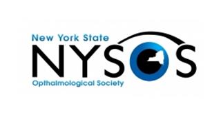 NYSOS Logo