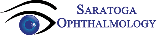Saratoga Ophthalmology